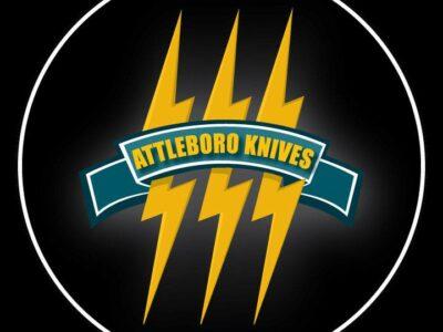 Attleboro Knives