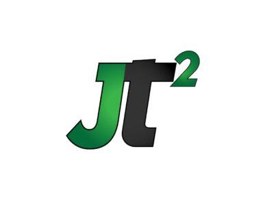 JT Squared LLC