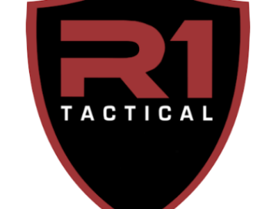 Redcon1 Tactical