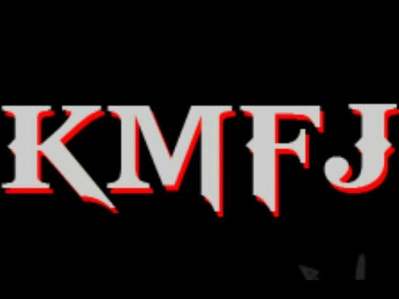 KMFJ LLC