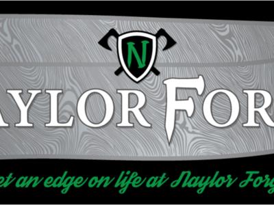 Naylor Forge
