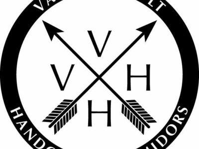 Valiant Vault