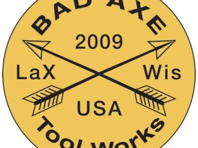 Bad Axe Tool Works