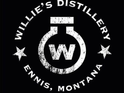 Willie's Distillery