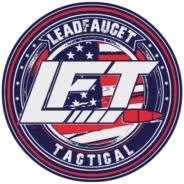 Lead Faucet Tactical