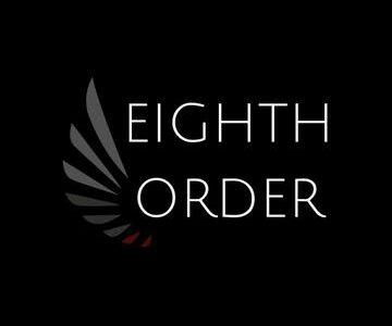 Eighth Order