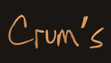 Crum's Sauce