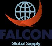 Falcon Global Supply