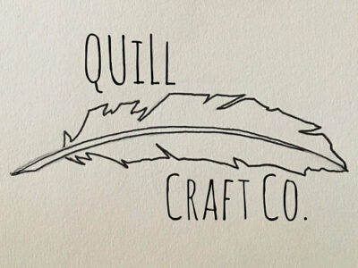 Quill Craft Co