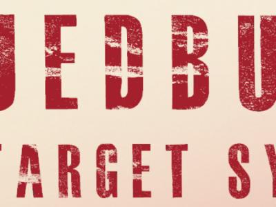 Jedburgh Target Systems