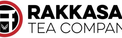 Rakkasan Tea Company