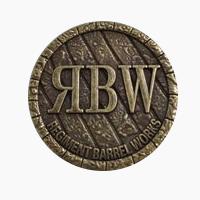 Regiment Barrelworks