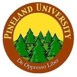 Pineland Resources Inc.