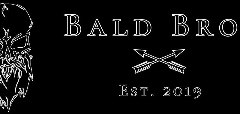 Bald Bros Inc